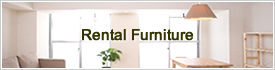 Rental Furniture