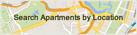 Search Apartments By Location